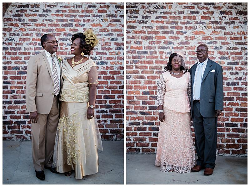 Best wedding photographer - AlexanderSmith_3105.jpg
