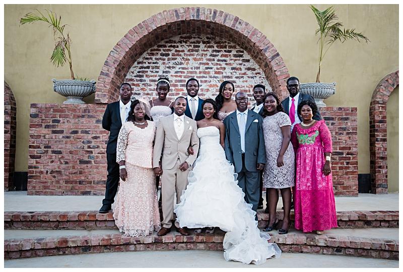 Best wedding photographer - AlexanderSmith_3106.jpg