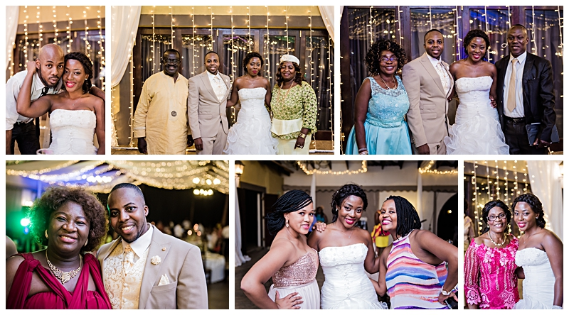 Best wedding photographer - AlexanderSmith_3117.jpg