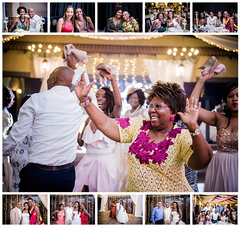 Best wedding photographer - AlexanderSmith_3118.jpg