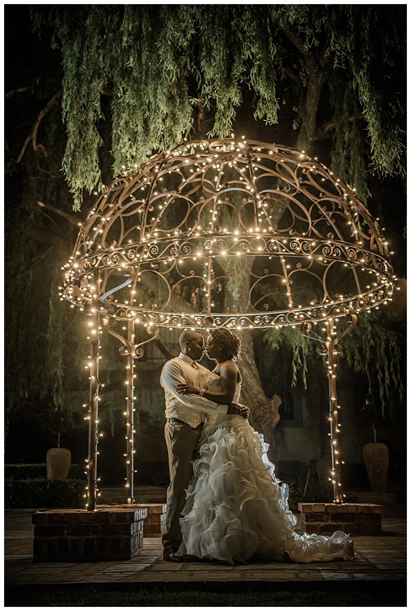Best wedding photographer - AlexanderSmith_3120.jpg