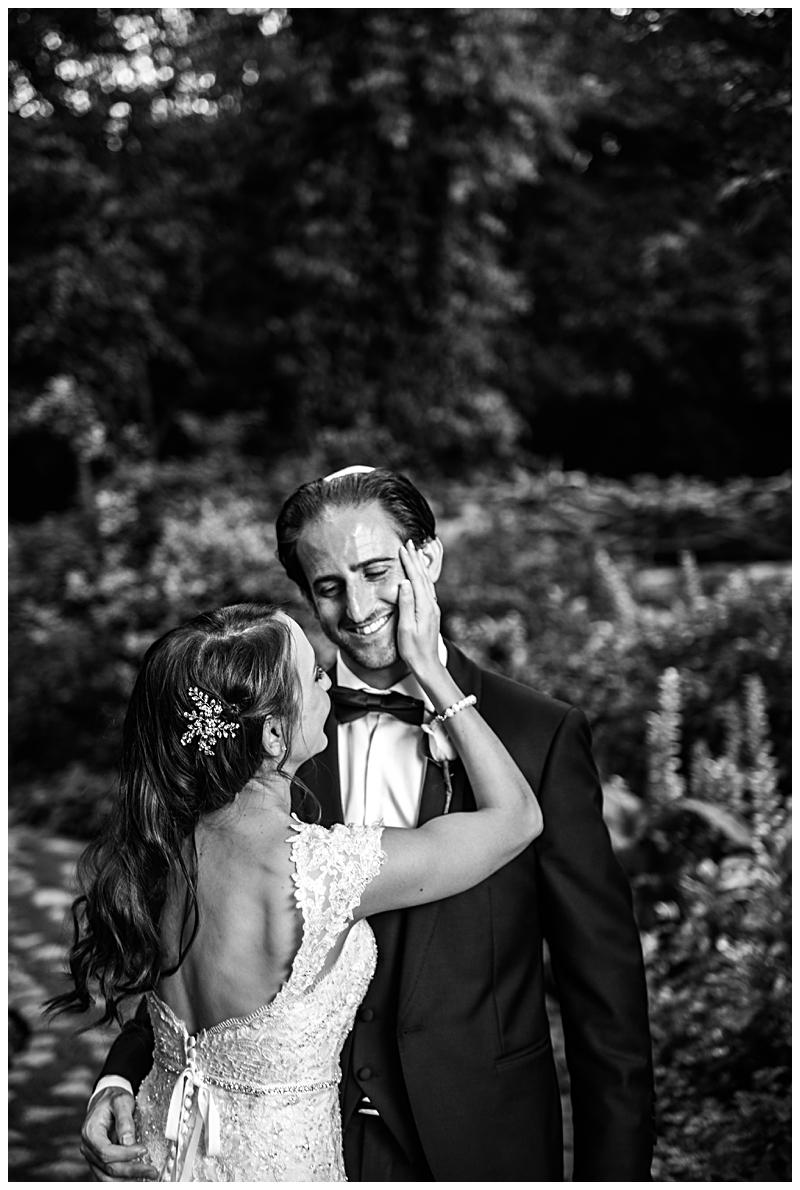 Best wedding photographer - AlexanderSmith_3122.jpg