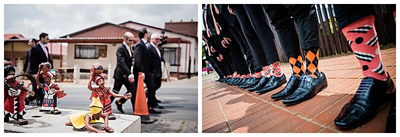 Best wedding photographer - AlexanderSmith_3135.jpg