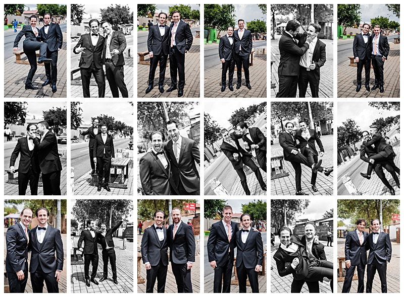 Best wedding photographer - AlexanderSmith_3141.jpg