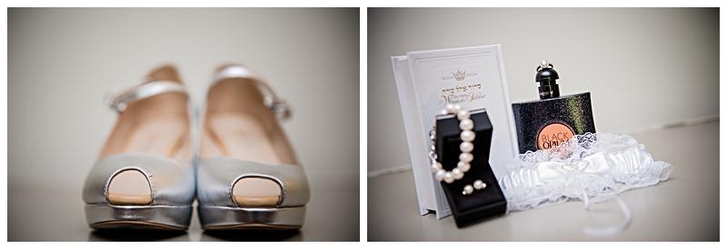 Best wedding photographer - AlexanderSmith_3150.jpg