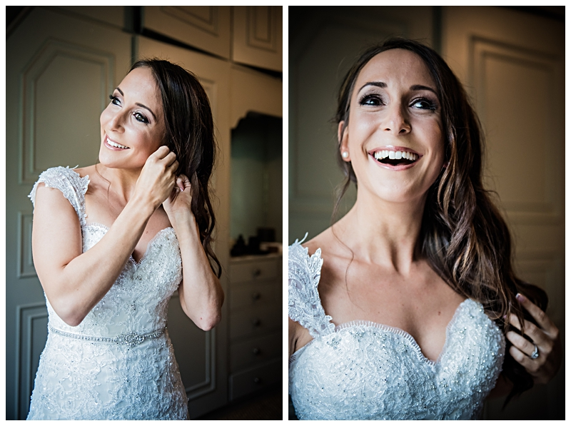 Best wedding photographer - AlexanderSmith_3167.jpg