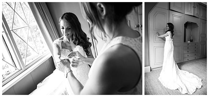 Best wedding photographer - AlexanderSmith_3168.jpg