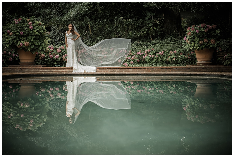 Best wedding photographer - AlexanderSmith_3173.jpg