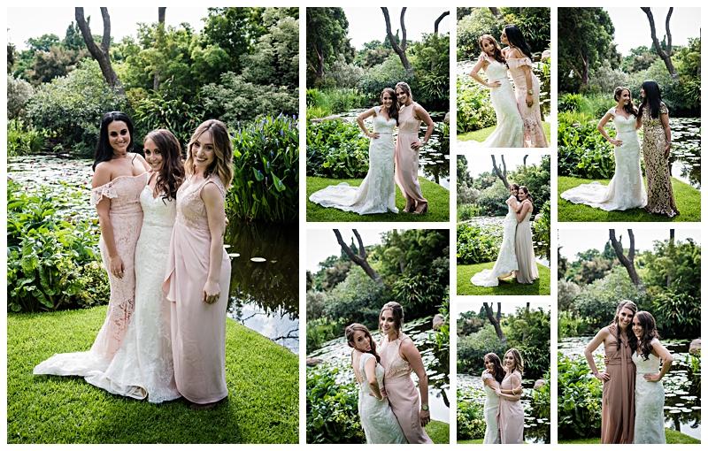 Best wedding photographer - AlexanderSmith_3181.jpg