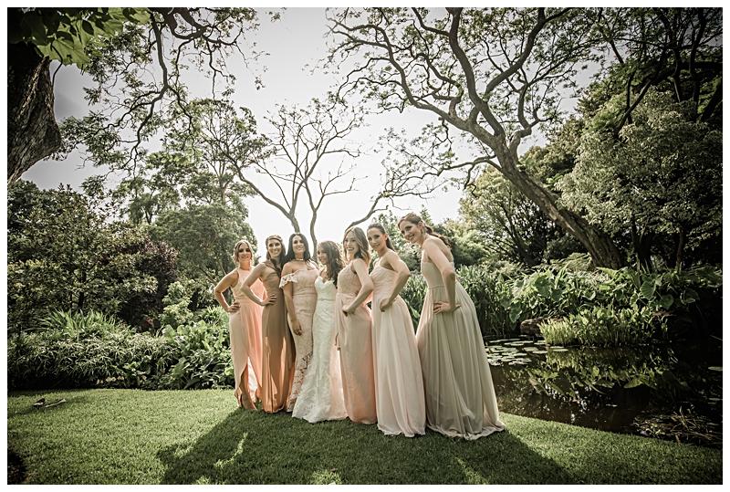 Best wedding photographer - AlexanderSmith_3182.jpg