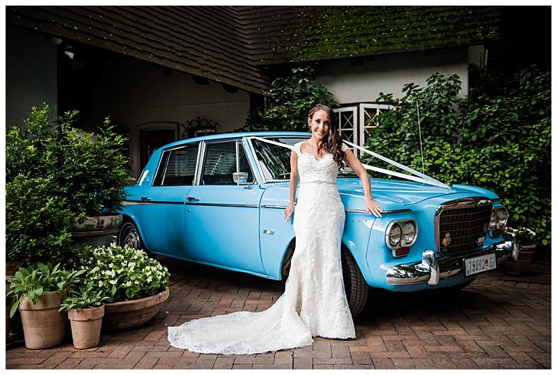 Best wedding photographer - AlexanderSmith_3187.jpg