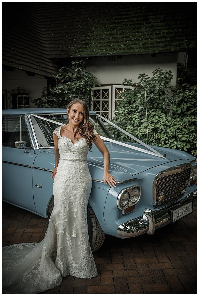 Best wedding photographer - AlexanderSmith_3189.jpg