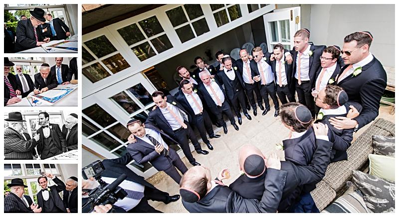 Best wedding photographer - AlexanderSmith_3194.jpg