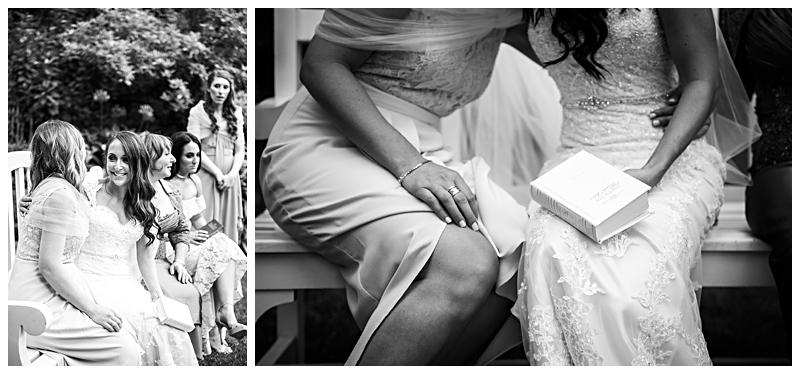 Best wedding photographer - AlexanderSmith_3196.jpg