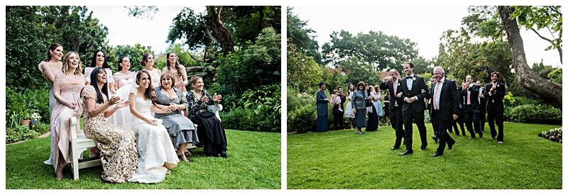 Best wedding photographer - AlexanderSmith_3202.jpg