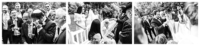 Best wedding photographer - AlexanderSmith_3205.jpg