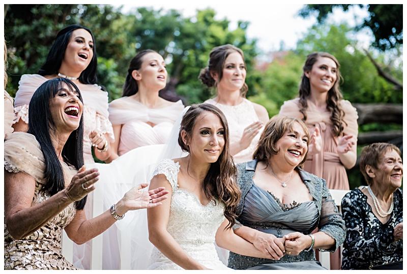 Best wedding photographer - AlexanderSmith_3207.jpg