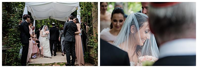 Best wedding photographer - AlexanderSmith_3212.jpg