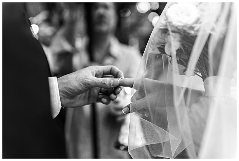 Best wedding photographer - AlexanderSmith_3213.jpg