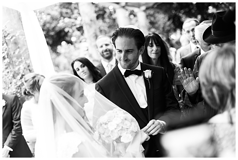 Best wedding photographer - AlexanderSmith_3214.jpg