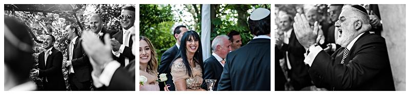 Best wedding photographer - AlexanderSmith_3215.jpg