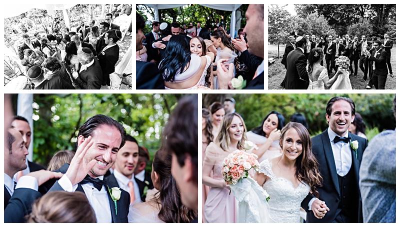 Best wedding photographer - AlexanderSmith_3218.jpg