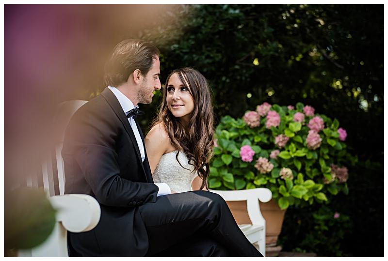 Best wedding photographer - AlexanderSmith_3221.jpg