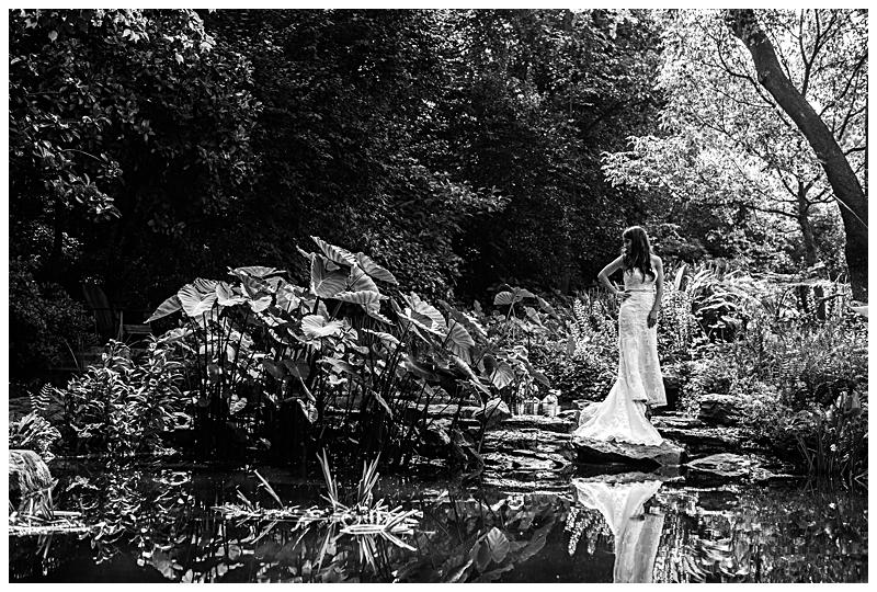 Best wedding photographer - AlexanderSmith_3228.jpg