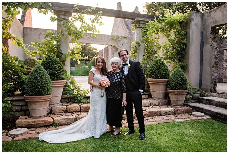 Best wedding photographer - AlexanderSmith_3237.jpg