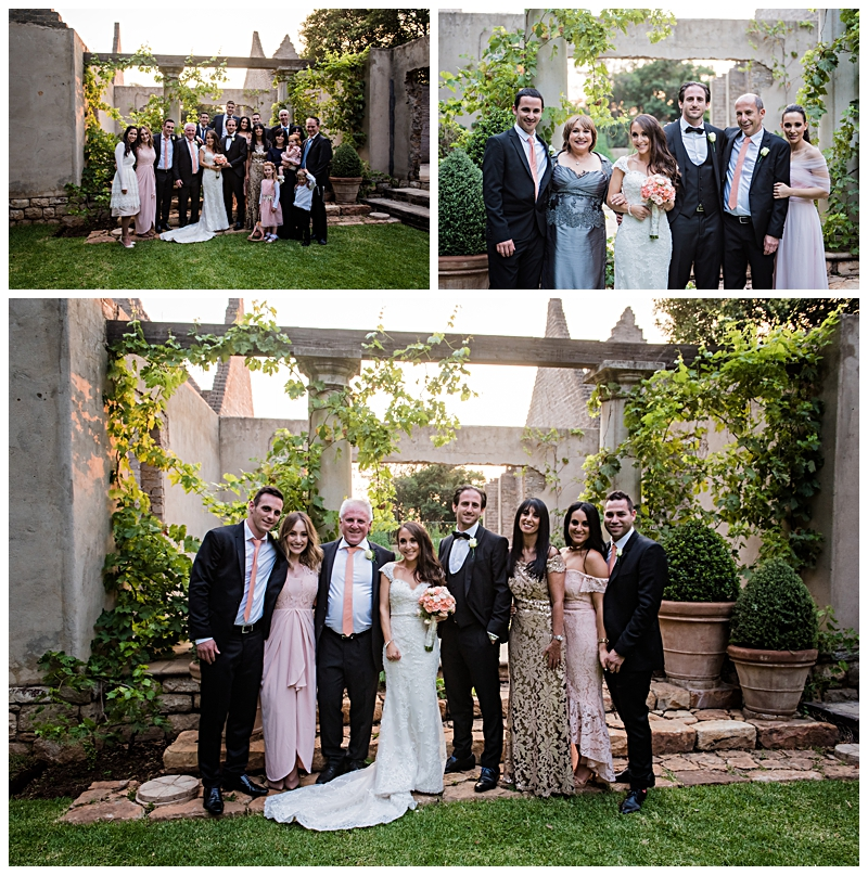 Best wedding photographer - AlexanderSmith_3241.jpg