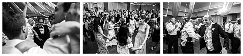 Best wedding photographer - AlexanderSmith_3248.jpg