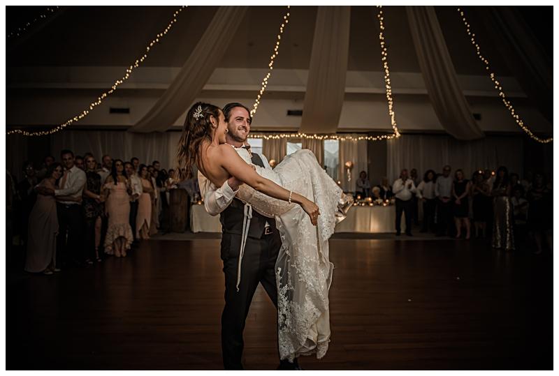 Best wedding photographer - AlexanderSmith_3261.jpg