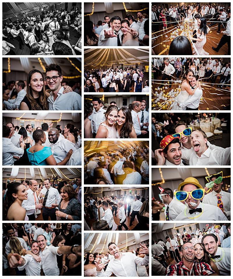 Best wedding photographer - AlexanderSmith_3263.jpg