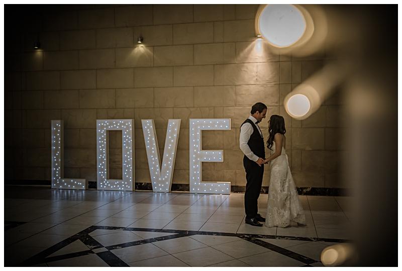 Best wedding photographer - AlexanderSmith_3265.jpg