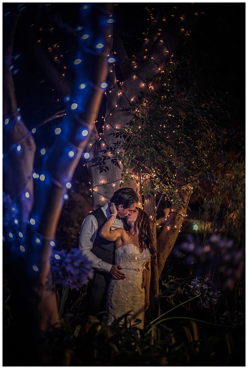 Best wedding photographer - AlexanderSmith_3266.jpg