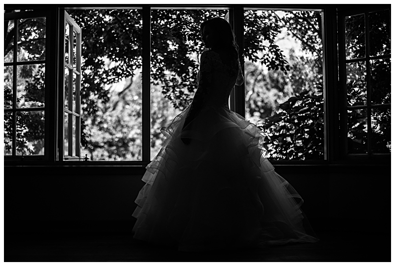 Best wedding photographer - AlexanderSmith_3312.jpg