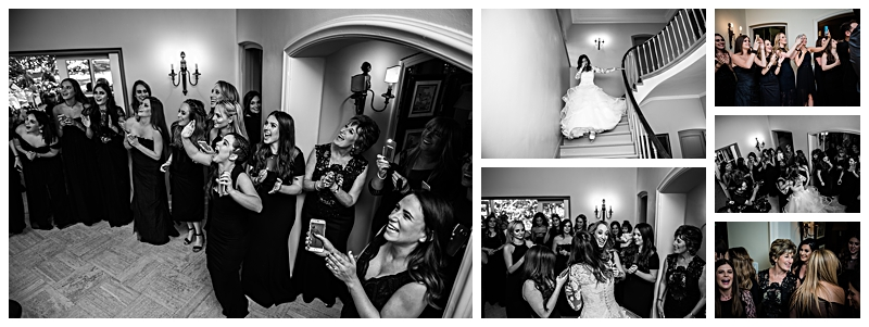 Best wedding photographer - AlexanderSmith_3330.jpg