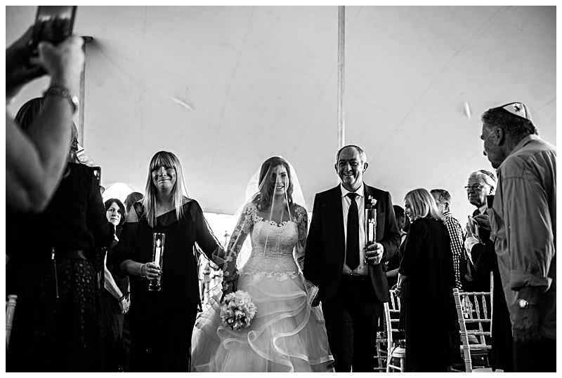 Best wedding photographer - AlexanderSmith_3356.jpg