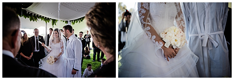 Best wedding photographer - AlexanderSmith_3362.jpg