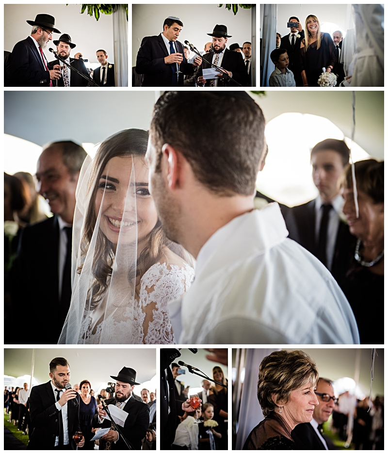 Best wedding photographer - AlexanderSmith_3364.jpg