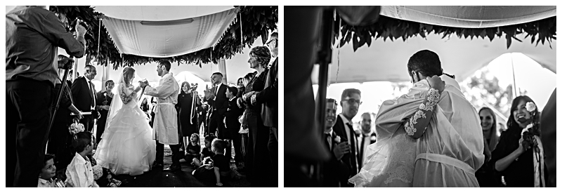 Best wedding photographer - AlexanderSmith_3365.jpg