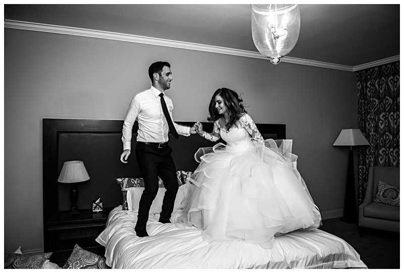 Best wedding photographer - AlexanderSmith_3367.jpg