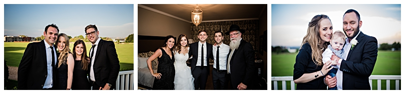 Best wedding photographer - AlexanderSmith_3368.jpg