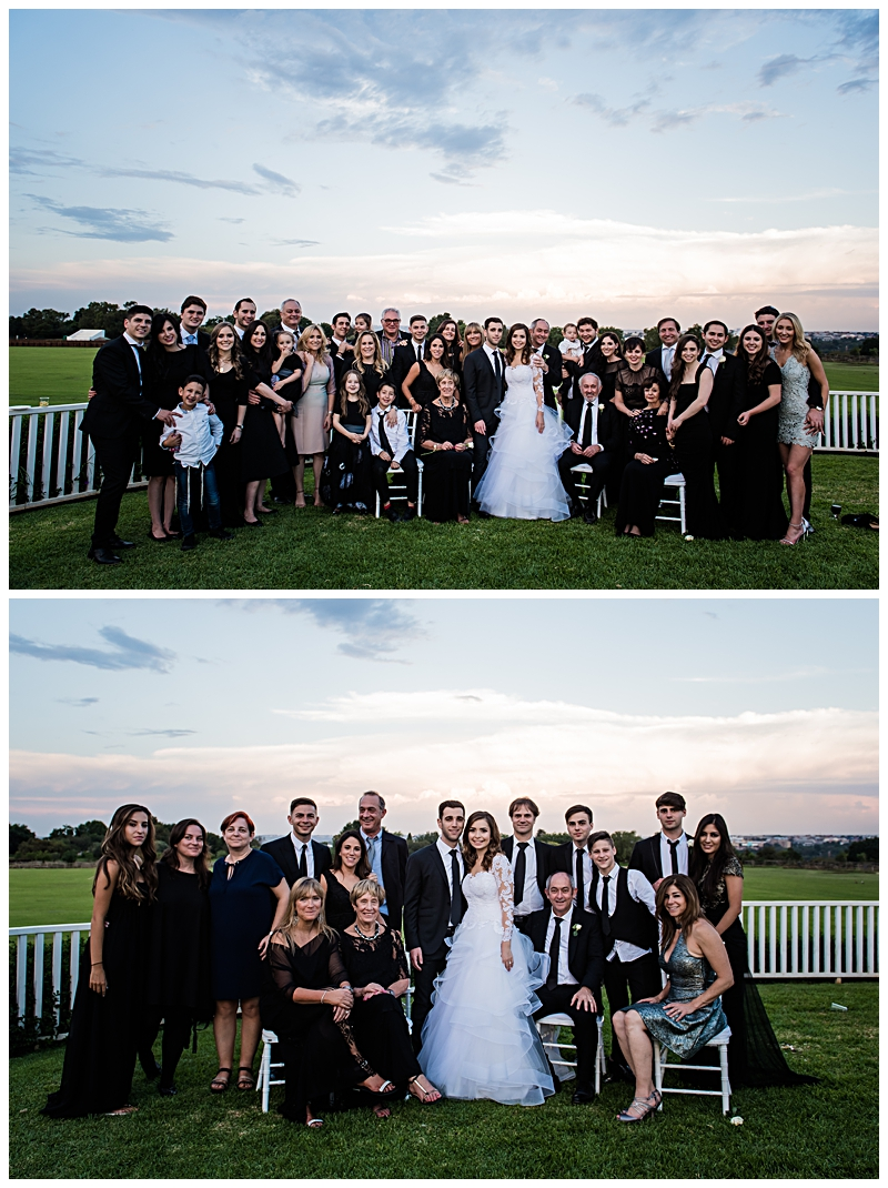 Best wedding photographer - AlexanderSmith_3373.jpg