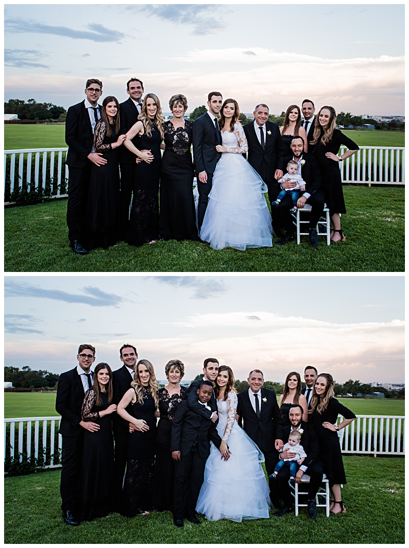 Best wedding photographer - AlexanderSmith_3374.jpg