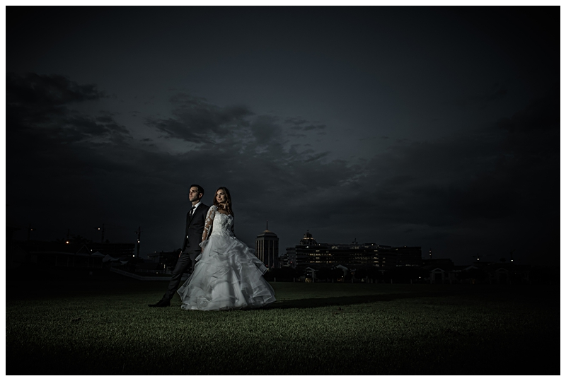 Best wedding photographer - AlexanderSmith_3379.jpg