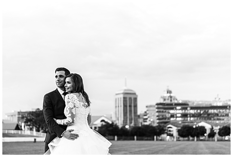 Best wedding photographer - AlexanderSmith_3382.jpg