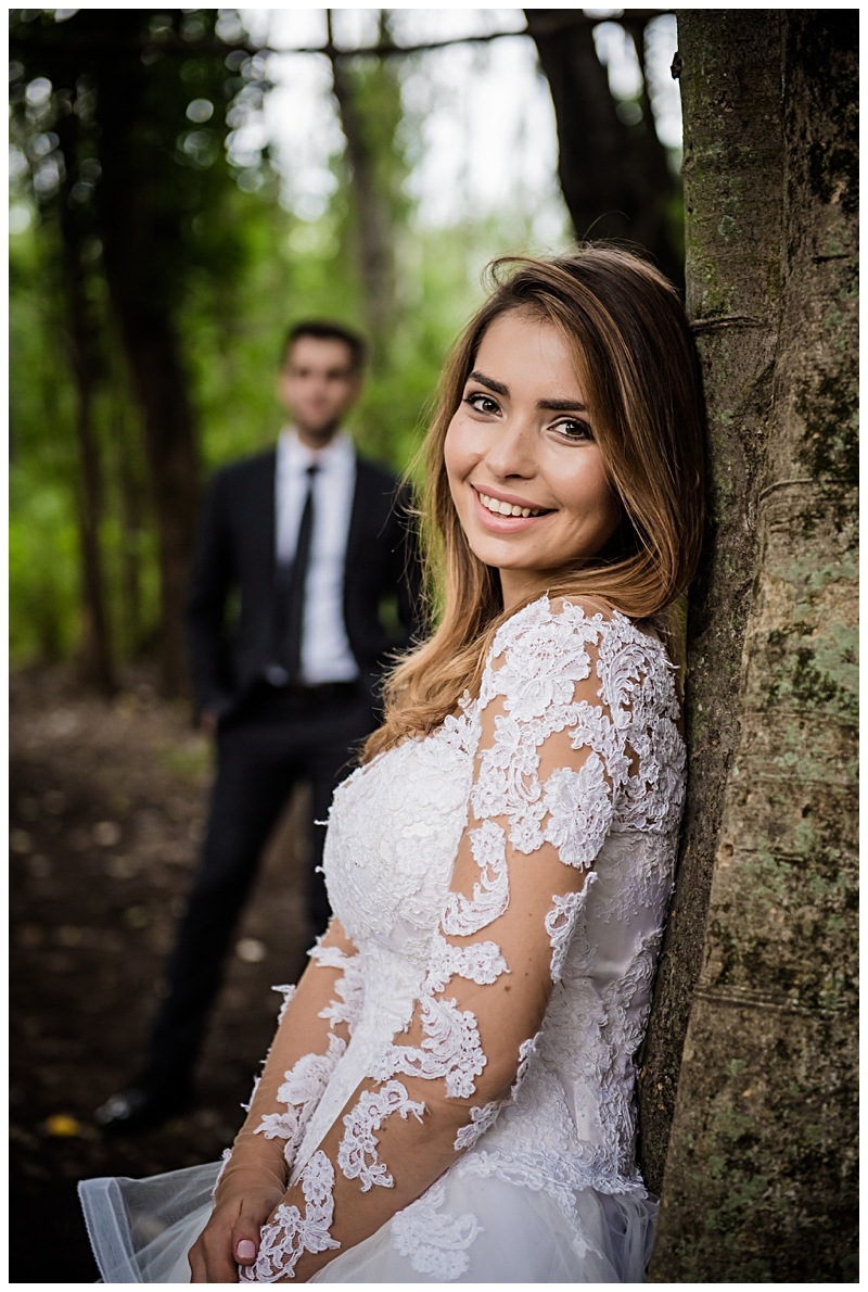 Best wedding photographer - AlexanderSmith_3389.jpg
