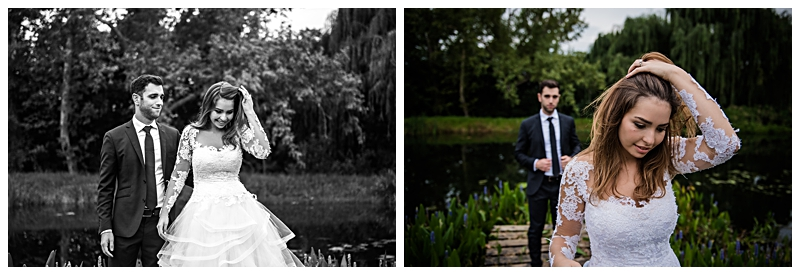 Best wedding photographer - AlexanderSmith_3401.jpg