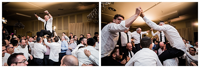 Best wedding photographer - AlexanderSmith_3414.jpg